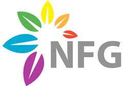 personapraktijk.nl/afspraak maken/ logo beroepsvereniging NFG