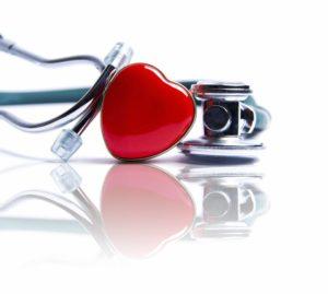 hart stethoscoop