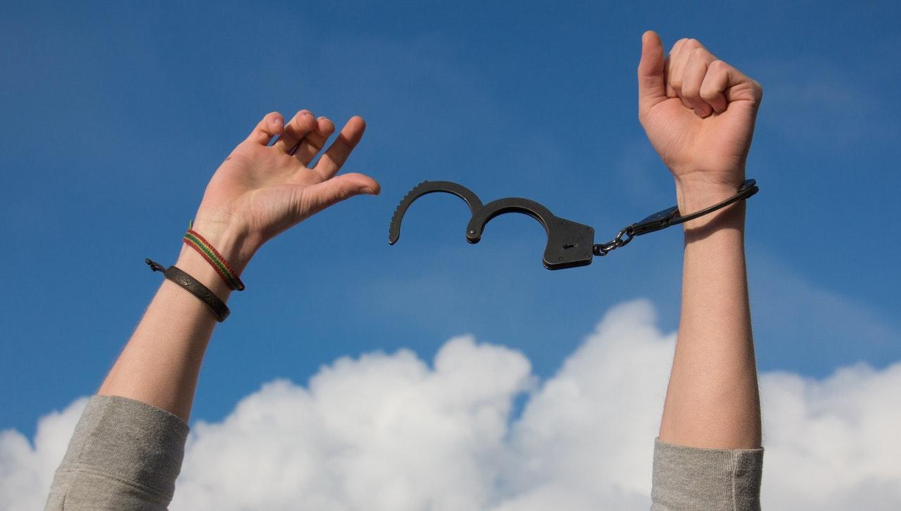 Lichaamsgerichte therapie: van opgave naar overgave.