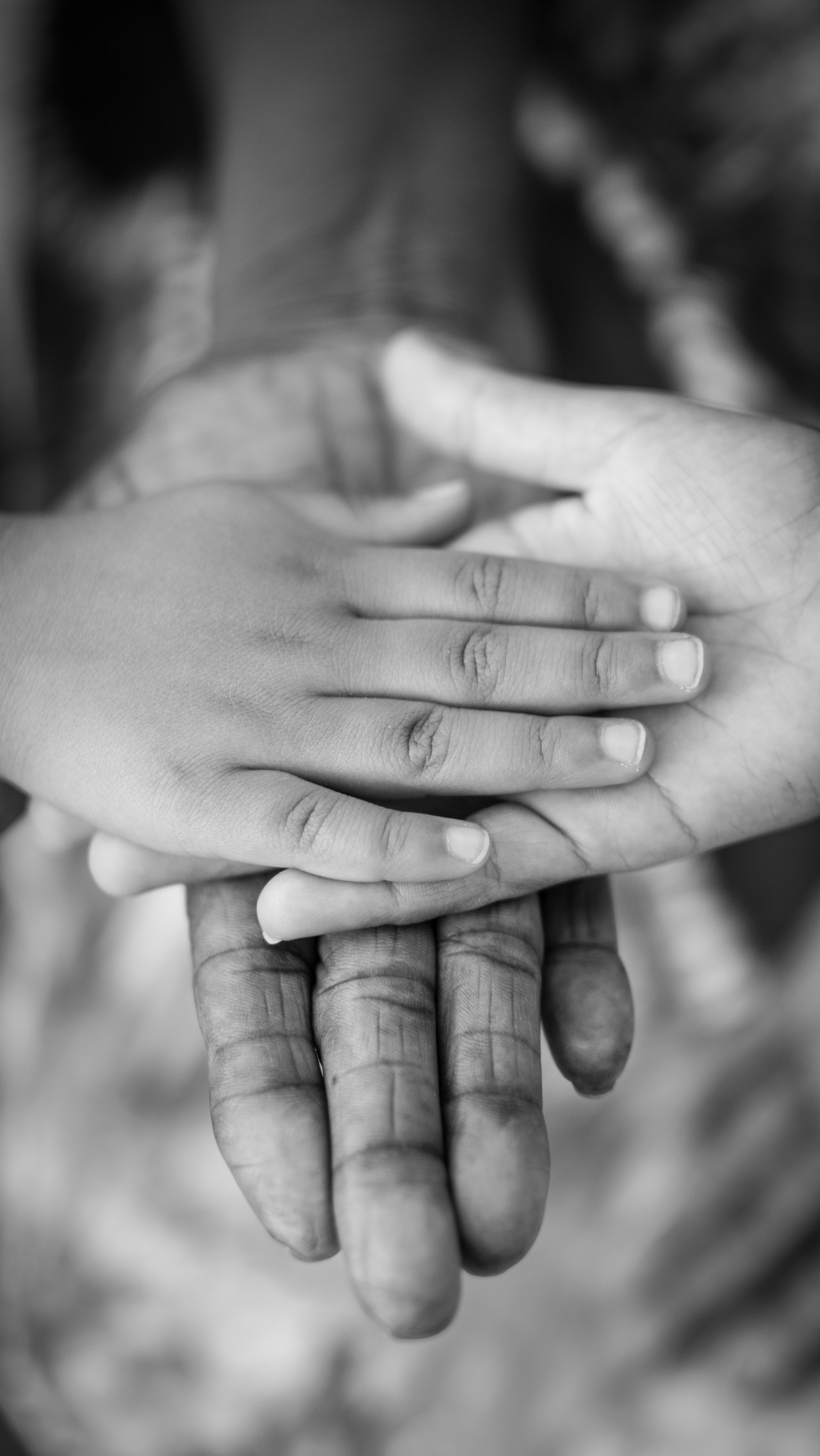 personapraktijk.nl/wat is transgenerationeel trauma/familie generatie