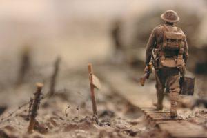 personapraktijk.nl/transgenerationeel trauma door gevolgen oorlog