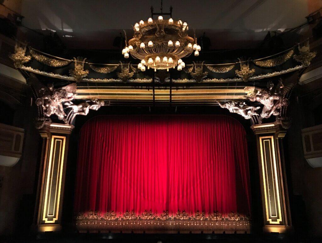 personapraktijk.nl/blog/theater van het zelf