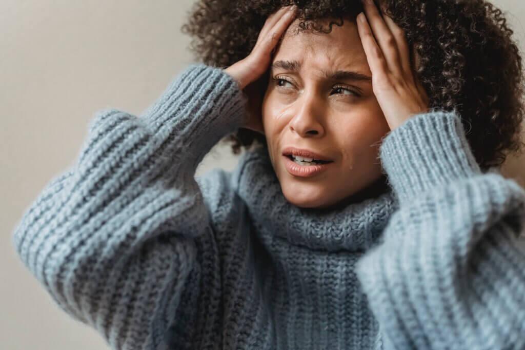 personapraktijk.nl/blog/als stress chronisch wordt