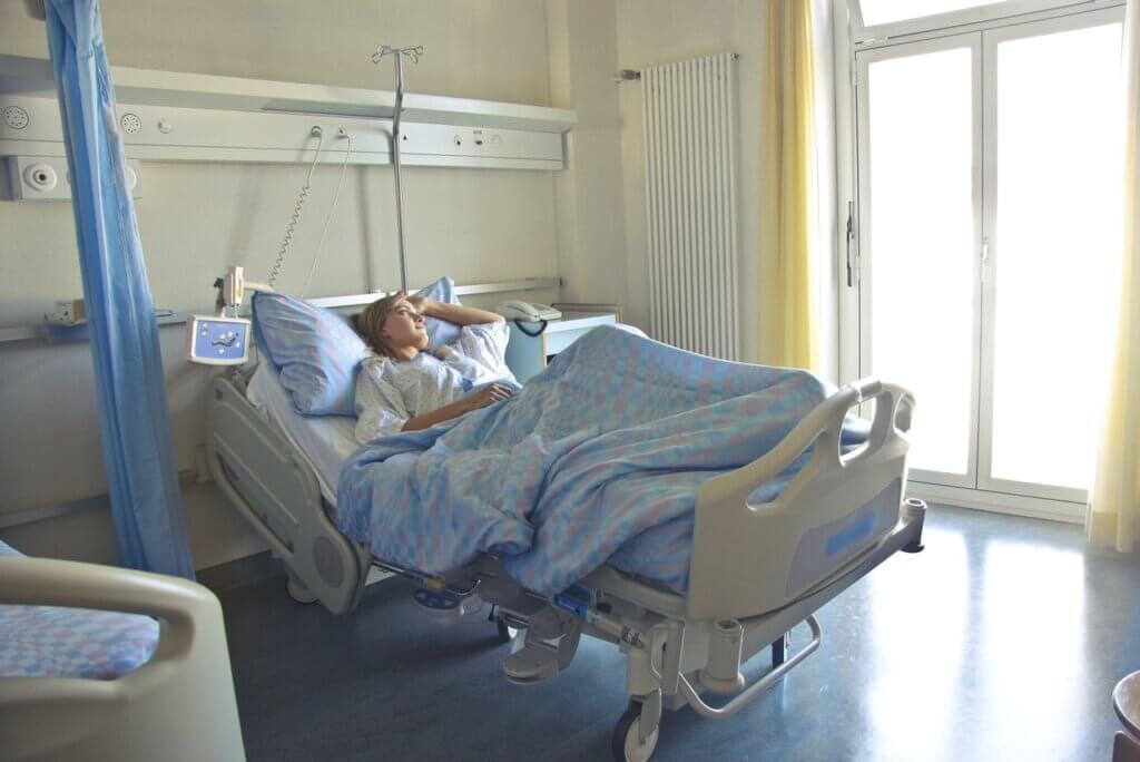 personapraktijk.nl/blog/gezondheidsklachten door psychotrauma